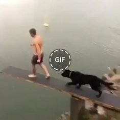 Come on, let's jump, I'll be next