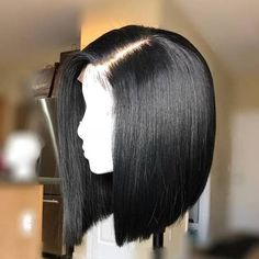 Weave Hairstyles, Straight Hairstyles, Girl Hairstyles, Black Hairstyles, Hairstyles 2016, Ponytail Hairstyles, Trendy Hairstyles, Hair Ponytail, Beautiful Hairstyles