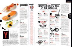 sushi-2_700.jpg 700×459 pixels
