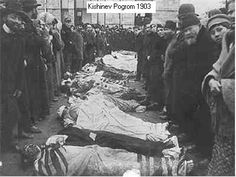 Pogroms of Kishinev, Please Say Kaddish For Me by Rochelle Wisoff-Fields http://www.loiaconoliteraryagency.com/rivers-of-jewish-blood-by-rochelle-wisoff-fields-author-of-please-say-kaddish-for-me-and-from-silt-and-ashes/