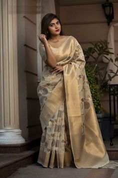 Shop Latest Saree Styles Mintorsi with price Online. Our Fashon magazine personal shoppers will help you get the stylish look for Parties and Wedding. Lehenga Style Saree, Anarkali, Saree Dress, Net Saree, Churidar, Salwar Kameez, Stylish Sarees, Stylish Gown, Trendy Sarees