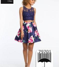 cb6860ccd Tu Vestido de Fiesta y Graduación Umbrella Chic (umbrellachic) en ...