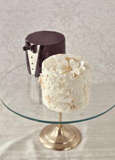 simple-small-wedding-cake-ideas