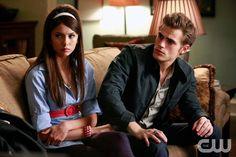 The vampire diaries unpleasantville subtitulado online dating
