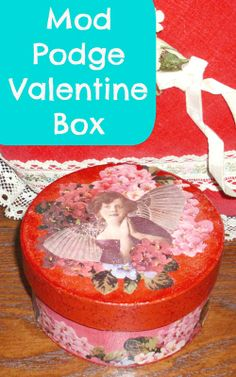 New Valentine Gift Box Valentine Gifts, Gift Boxes and Valentines