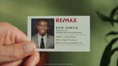 Rico Garcia and his team of qualified agents has the : The PEP Talk The Strategic Advantage The Gut Instinct To go from FOR SALE to SOLD Pep Talks, Getting To Know, Words Of Encouragement