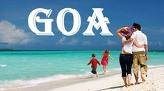 #Goa is an enchanting land blessed with exotic #landscapes, silvery golden #beaches, green #hills, lip smacking sea food and other tangible and intangible allures. A #travel to Goa refreshes the physical body as well as the soul. Call 91-9716553933 #VacationTravel #Travel #Tours Travel Tours, Vacation Travel, Vacation Trips, Sea Food, Travel Companies, India Travel, Goa, Hospitality, Tourism