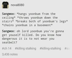Sangwoo logic
