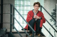 Korean Celebrities, Korean Actors, Korean Dramas, Kwak Dong Yeon, Moonlight Drawn By Clouds, Korean Star, My Man, Strong Women, Actors & Actresses