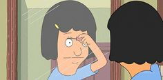"""27 Signs We Are All Tina Belcher From """"Bob's Burgers"""""""