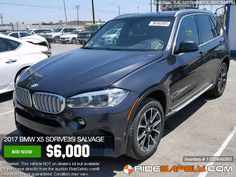 Be the first to SAVE: BMW #auctions starts now. Shop for BMW X5, 328i, 528i, 650i & more avail. for bidding. www.ridesafely.com