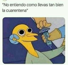 #wattpad #humor lo de arriba, pasale a lo barrido Funny Spanish Memes, Spanish Humor, Funy Memes, Death Note Funny, Math Graphic Organizers, Humor Mexicano, Love Phrases, Marvel Memes, Disney Drawings
