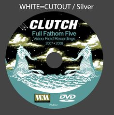 Most Helpful Customer Reviews: The concert disk is great, not as good as Full… Silver Clutch, Concert, Concerts