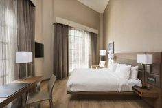 AC Hotel New Orleans Bourbon/French Quarter by Marriott https://pacifichospitality.snaphire.com/property/siid/WqLQ7/AC-Hotel-New-Orleans-Bourbon/French-Quarter-by-Marriott