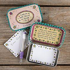 Friends are angels . . . Prayer Box | Natural Life Mom Prayers, Angel Prayers, Prayer Box, Power Of Prayer, Personal Prayer, Serenity Prayer, Thinking Outside The Box, Mechanical Pencils, Natural Life