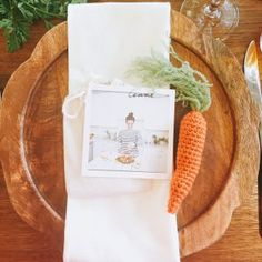 I attended an event for Terra's Kitchen, a fresh meal delivery subscription.