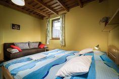 Fotka v albume Marína - Sielnica - Fotky Google Album, Bed, Google, Furniture, Home Decor, Decoration Home, Stream Bed, Room Decor, Home Furnishings