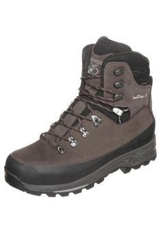 Crispi Summit Gtx Hunting Boot Hunt Fish Amp Gather