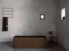 Agape Bathrooms The Water Ritual 5