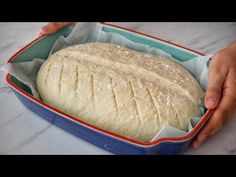 Hot Dog Buns, Oven, Cooking, Recipes, Youtube, Brot, Cuisine, Kitchen, Recipies