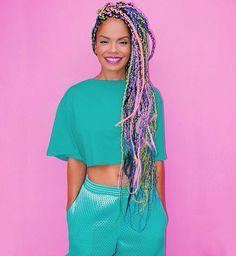 maga-moura-box-braids-afro-beauty-style