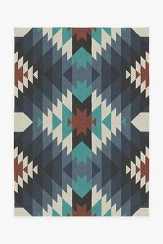 Our collections of washable rugs are all designed and curated in-house. Spanning everything from modern to traditional, kitchen to the nursery, we have the perfect rug for your space. Teal Rug, Turquoise Rug, Yellow Rug, Pink Rug, Stone Rug, Machine Washable Rugs, Transitional Rugs, Black Rug, Natural Rug