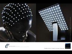 www.lignerosetsf.com #LigneRosetSF #Furniture #Design #Branding #Advert