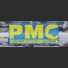 http://ift.tt/2j12KMM 100 cars in stock #audi #bmw #citroen #dacia #fiat #ford #honda #kia #mazda #mercedes #mini #peugeot #renault #skoda #toyota #vauxhall #volkswagen