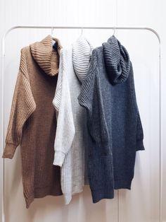 #szafanaulicy #zima2019 #zima Winter, Sweaters, Fashion, Winter Time, Moda, Fashion Styles, Sweater, Fashion Illustrations, Sweatshirts