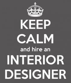 How Hiring An Interior Designer Saves You Money