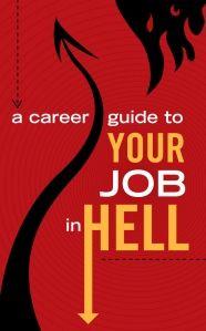 The best damn anthology of shitty job stories you've never read. Featuring Axel Howerton, Scott S. Phillips, Robert E. Vardeman, Victor Milan, Scott Phillips and more!axelhowerton.com/...