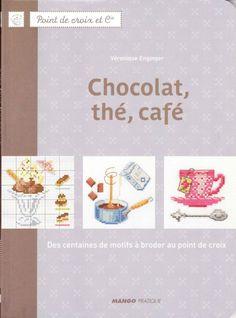 (1) Gallery.ru / Фото #1 - mango-chocolat, the, cafe - Ulka1104