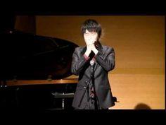 CHILDHOOD Concert(handflute & piano )