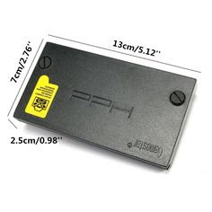 IDE network adapter for Sony console GameStar IDE network adapter for playstation 2 IDE interface for IDE HDD - CatalogMargo Playstation 2, Sony Ps2, Console, Virtual Memory, Play Game Online, Windows Software, Hdd, Free Games, New Product