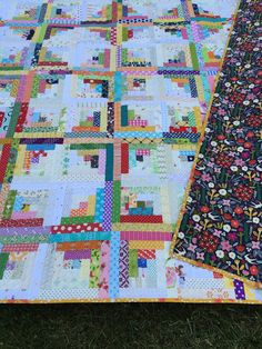 215 Best Scrap Quilts Images On Pinterest Jellyroll Quilts