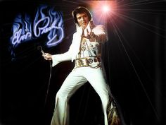 pictures of elvis | Elvis surprised a bride and groom | Quality Entertainments Blog