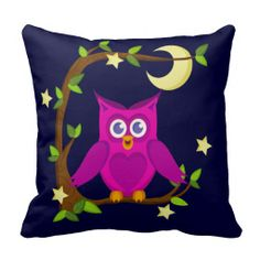 ==>>Big Save on          	nightowl throw pillows           	nightowl throw pillows In our offer link above you will seeShopping          	nightowl throw pillows Online Secure Check out Quick and Easy...Cleck Hot Deals >>> http://www.zazzle.com/nightowl_throw_pillows-189417665345429478?rf=238627982471231924&zbar=1&tc=terrest