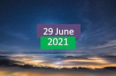 Daily Horoscope Today 29th June 2021, This is the horoscope prediction by zodiac sign for Tuesday, June 29th, 2021. Check your sign here.