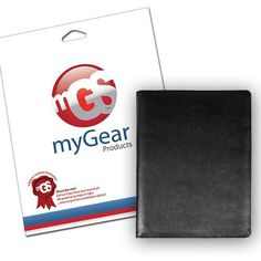 myGear Products NewportBeach Folio Case for Amazon Kindle Fire - Black by myGear Products. Save 63 Off!. $12.99. Whether you are working hard at the office or hardly working at the beach, the myGear Products NewportBeach Folio will give your Kindle Fire full protection on all sides while keeping things classy. The NewportBeach features an ultramodern synthetic leather finish, while allowing easy access to all functions. If you and your Kindle Fire are always on the go, make sure the New...