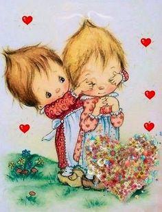 """""""Cada um dá o que tem no coração, e cada um recebe com o coração que tem."""" Oscar Wilde  Betsey Clark"""
