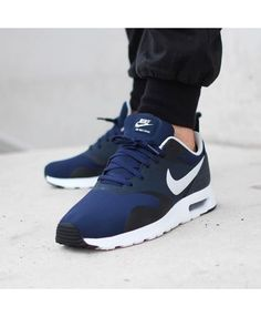 62a5bb9216 Order Nike Air Max Tavas Womens Shoes Official Store UK 2003 Nike Tavas, Nike  Shoes