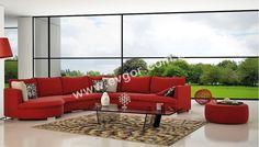 Orkidus Köşe Takımı #evgor #mobilya #sofa #home #decoration #koltuk http://www.evgor.com.tr/K182,kose-takimlari.htm