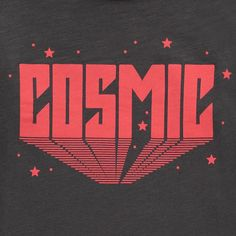 "Bamako ""Cosmic"" T-Shirt-product"
