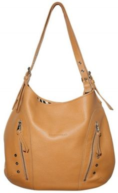 d96b93aa56 Longchamp Le Pliage tote bag Long champ tote in very good condition ends  show some signs of wear but very little 15 length 10 height bottom width 6  handle 8 ...