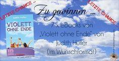 Chronik-Fotos - Katis Buecherwelt Blog   Facebook