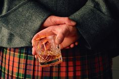 Scotch Whisky – Features and Categories - Scotland is an unavoidable name of the global whisky production. Read more to know what makes Scotch so popular. The post Scotch Whisky – Features and Categories appeared first on WhiskyFlavour . Scottish Kilts, Scottish Plaid, Scottish Highlands, Good Whiskey, Irish Whiskey, Burns Supper, Robert Burns, Tartan Kilt, Men In Kilts