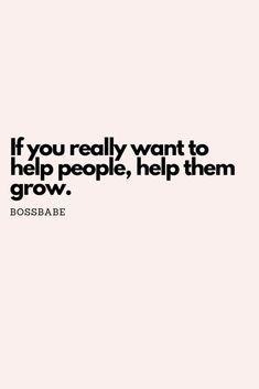 Are you lacking motivation? We all go through it. Take a look at these 20 Bossbabe Quotes For Motivation that will inspire you to keep going! Bossbabe quotes, bossbabe quotes motivation, bossbabe quotes entrepreneur, bossbabe quotes determination, lady boss quotes, lady boss quotes inspiration, hustle quotes, hustle quotes grind, hustle quotes motivation, bossbabe wallpaper #bossbabe #bossbabequotes #motivationquotes #hustle quotes