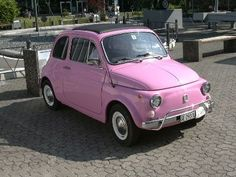 image detail for fiat 500 front wikipedia fiat pinterest cars the o. Black Bedroom Furniture Sets. Home Design Ideas