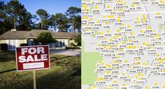 Zillow House Hunters and how real estate became entertainment.