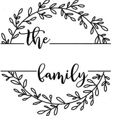 Silhouette Cameo Projects, Silhouette Design, Vinyl Crafts, Vinyl Projects, Cricut Explore Projects, Cricut Craft Room, Cricut Fonts, Cricut Tutorials, Cricut Ideas